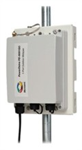 Outdoor applications pd 9001go ac